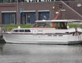 Lutje Motoryacht, Motor Yacht Lutje Motoryacht til salg af  White Whale Yachtbrokers