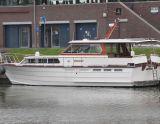 Lutje Motoryacht, Моторная яхта Lutje Motoryacht для продажи White Whale Yachtbrokers