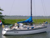 Kalik 33, Segelyacht Kalik 33 Zu verkaufen durch White Whale Yachtbrokers