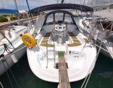 Sun Odyssey 37, Парусная яхта Sun Odyssey 37 для продажи White Whale Yachtbrokers