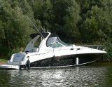 Sea Ray 320 Sundancer DA, Motoryacht Sea Ray 320 Sundancer DA in vendita da White Whale Yachtbrokers