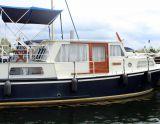 Altena Kruiser 9.45 AK, Motoryacht Altena Kruiser 9.45 AK in vendita da White Whale Yachtbrokers