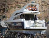 Sunseeker Caribbean 52, Motorjacht Sunseeker Caribbean 52 hirdető:  White Whale Yachtbrokers