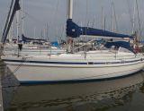 Contest 35, Voilier Contest 35 à vendre par White Whale Yachtbrokers