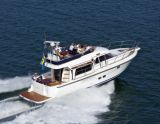 Storebro 435 Commander, Motorjacht Storebro 435 Commander hirdető:  White Whale Yachtbrokers