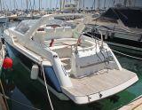 Sunseeker Portofino 34, Motoryacht Sunseeker Portofino 34 Zu verkaufen durch White Whale Yachtbrokers