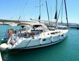 Jeannaeu Sun Odyssey 44i, Zeiljacht Jeannaeu Sun Odyssey 44i hirdető:  White Whale Yachtbrokers - Croatia