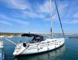 Bavaria 46 Cruiser, Barca a vela Bavaria 46 Cruiser in vendita da White Whale Yachtbrokers