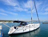 Bavaria 46 Cruiser, Sejl Yacht Bavaria 46 Cruiser til salg af  White Whale Yachtbrokers