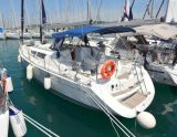 Jeanneau Sun Odyssey 36i, Парусная яхта Jeanneau Sun Odyssey 36i для продажи White Whale Yachtbrokers