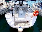 Jeanneau Sun Odyssey 45, Segelyacht Jeanneau Sun Odyssey 45 Zu verkaufen durch White Whale Yachtbrokers