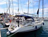 Jeanneau Sun Odyssey 45, Sejl Yacht Jeanneau Sun Odyssey 45 til salg af  White Whale Yachtbrokers