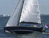 Saffier Se 26, Sejl Yacht Saffier Se 26 til salg af  White Whale Yachtbrokers