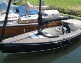 Saffier Se 26, Парусная яхта Saffier Se 26 для продажи White Whale Yachtbrokers