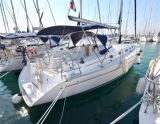 Beneteau Cyclades 43.4, Sejl Yacht Beneteau Cyclades 43.4 til salg af  White Whale Yachtbrokers
