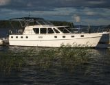 Altena Look 2000, Motor Yacht Altena Look 2000 til salg af  White Whale Yachtbrokers - Finland