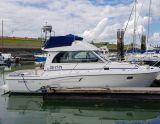 Beneteau Antares 9, Bateau à moteur Beneteau Antares 9 à vendre par White Whale Yachtbrokers