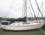 Saltram Saga 36, Voilier Saltram Saga 36 à vendre par White Whale Yachtbrokers