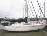 Saltram Saga 36, Парусная яхта Saltram Saga 36 для продажи White Whale Yachtbrokers