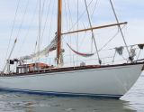 Abeking & Rasmussen Classic 1260, Классическая яхта Abeking & Rasmussen Classic 1260 для продажи White Whale Yachtbrokers