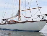Abeking & Rasmussen Classic 1260, Классическая яхта Abeking & Rasmussen Classic 1260 для продажи White Whale Yachtbrokers