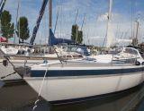 Piewiet 1000, Barca a vela Piewiet 1000 in vendita da White Whale Yachtbrokers