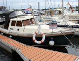 Haber 660 M, Motoryacht Haber 660 M in vendita da White Whale Yachtbrokers