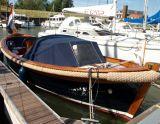 Wester Engh 810 Classic, Anbudsförfarande Wester Engh 810 Classic säljs av White Whale Yachtbrokers