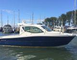 Karnic 2265 Diesel, Быстроходный катер и спорт-крейсер Karnic 2265 Diesel для продажи White Whale Yachtbrokers