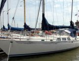 Doug Peterson 44 Ketch, Barca a vela Doug Peterson 44 Ketch in vendita da White Whale Yachtbrokers
