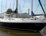 Contest 36, Zeiljacht Contest 36 hirdető:  White Whale Yachtbrokers