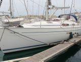 Bavaria 38 Cruiser, Segelyacht Bavaria 38 Cruiser Zu verkaufen durch White Whale Yachtbrokers