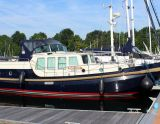 Linssen CLASSIC STURDY 400 AC, Motor Yacht Linssen CLASSIC STURDY 400 AC for sale by White Whale Yachtbrokers