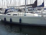 Hanse 341, Sailing Yacht Hanse 341 for sale by White Whale Yachtbrokers