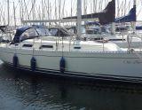Hanse 341, Segelyacht Hanse 341 Zu verkaufen durch White Whale Yachtbrokers