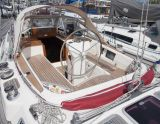 Najad 400, Sailing Yacht Najad 400 for sale by White Whale Yachtbrokers