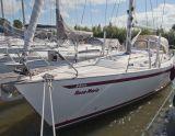 Najad 400, Парусная яхта Najad 400 для продажи White Whale Yachtbrokers