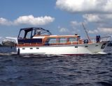 Super Van Craft 12.10 (refit 2011), Моторная яхта Super Van Craft 12.10 (refit 2011) для продажи White Whale Yachtbrokers