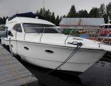 Rodman 41-44, Motoryacht Rodman 41-44 Zu verkaufen durch White Whale Yachtbrokers