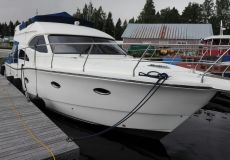 Rodman 41-44, Motoryacht  for sale by White Whale Yachtbrokers