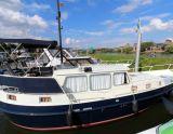 Duinkerker Kotter 11.20 AK, Motor Yacht Duinkerker Kotter 11.20 AK til salg af  White Whale Yachtbrokers