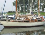 Neptune 13.60 Classic, Sejl Yacht Neptune 13.60 Classic til salg af  White Whale Yachtbrokers