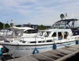 Pedro Skiron 35, Motor Yacht Pedro Skiron 35 til salg af  White Whale Yachtbrokers