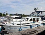 Pedro Skiron 35, Моторная яхта Pedro Skiron 35 для продажи White Whale Yachtbrokers