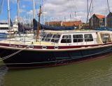 Barkas Rego 1100, Motoryacht Barkas Rego 1100 Zu verkaufen durch White Whale Yachtbrokers
