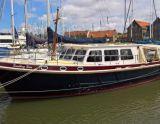 Barkas Rego 1100, Motoryacht Barkas Rego 1100 in vendita da White Whale Yachtbrokers