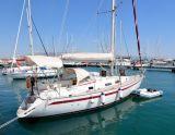 Najad 331, Voilier Najad 331 à vendre par White Whale Yachtbrokers