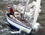 Sweden Yachts 38, Voilier Sweden Yachts 38 à vendre par White Whale Yachtbrokers