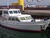 Lowland Kotter 47, Motoryacht Lowland Kotter 47 Zu verkaufen durch White Whale Yachtbrokers