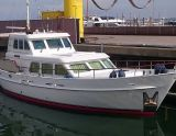 Lowland Kotter 47, Motoryacht Lowland Kotter 47 in vendita da White Whale Yachtbrokers